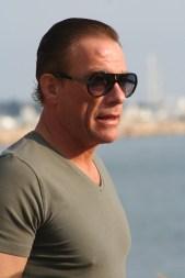 Jean-Claude Van Damme (1)