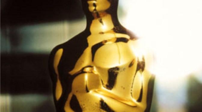Porra de Los Oscars 2015