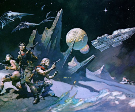 frank_frazetta_space103attack_jpg