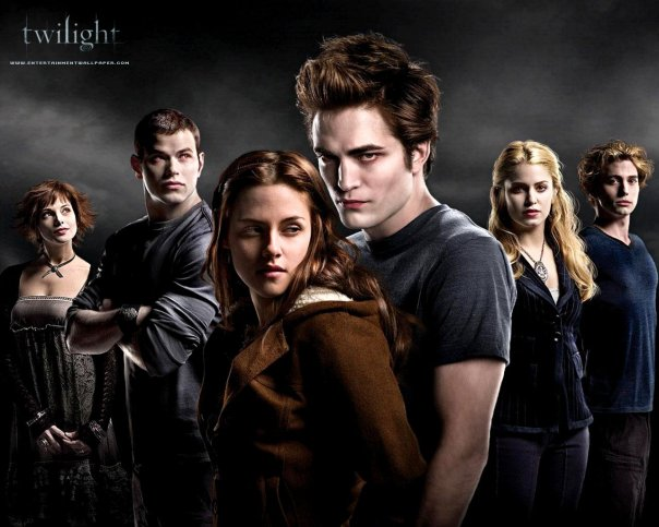 twilight02