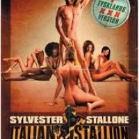 """The Party at Kitty and Stud's"" (1970) - el potro se desboca"
