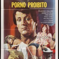 """The Party at Kitty and Stud's"" (1970) - el potro se desboca"
