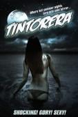 Tintorera (Tintorera, Tiger Shark) (Rene Cardona, 1977) - VIDEO001