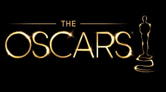 """Oscar vs Razzie"" – A la porra con la porra!"