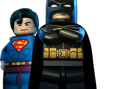 """Batman vs. Superman: Dawn of Justice""… rumore, rumore"