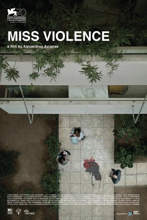 Miss_Violence_Poster