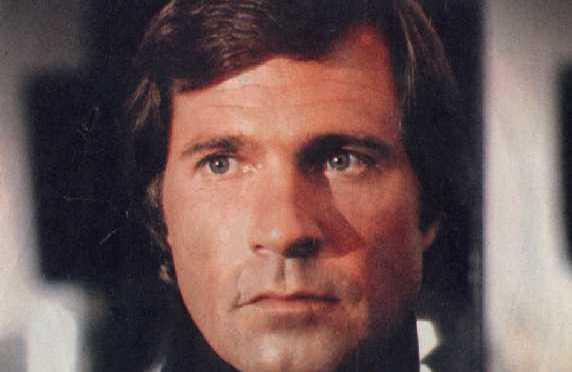 Intros de antaño… Buck Rogers en el Siglo XXV
