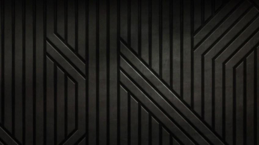 Metallic Texture Abstract Hd Wallpaper 1920x1080 1190
