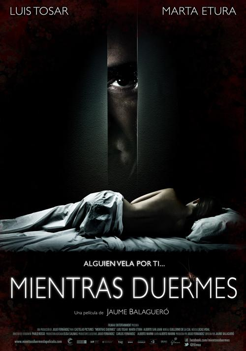 Mientras_duermes