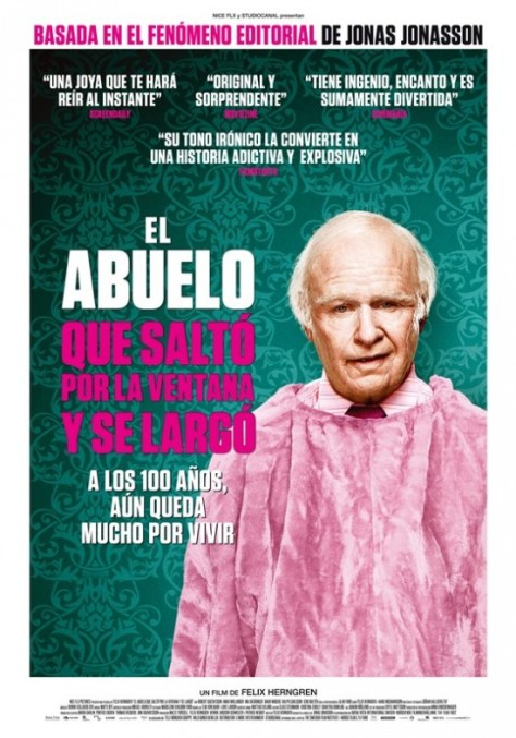 el_abueloposter_final_small_grande
