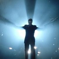 'Equilibrium' (2002) - De 1984 a Matrix