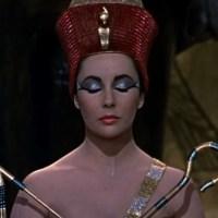 Cleopatra, ¿Por qué verla?