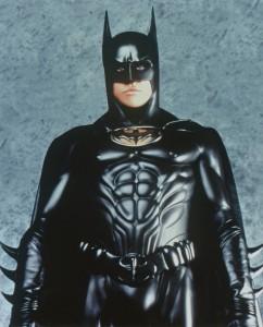 val_batman_ms_posing