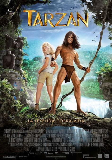 Tarzan_cartel