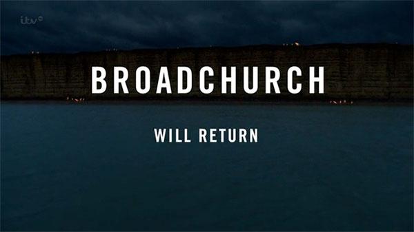 broadchurch-will-return-series-2