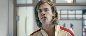 chris-hemsworth-in-rush-2013-movie-3