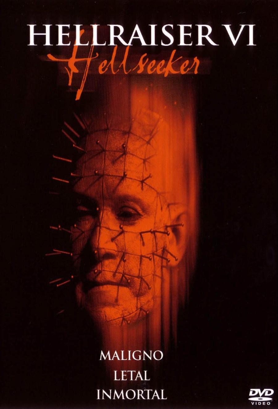 Hellraiser_VI_Hellseeker-Caratula