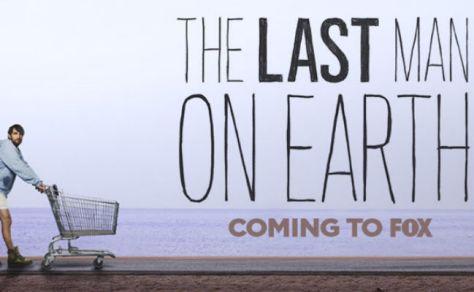 The-Last-Man-On-Earth-MAIN