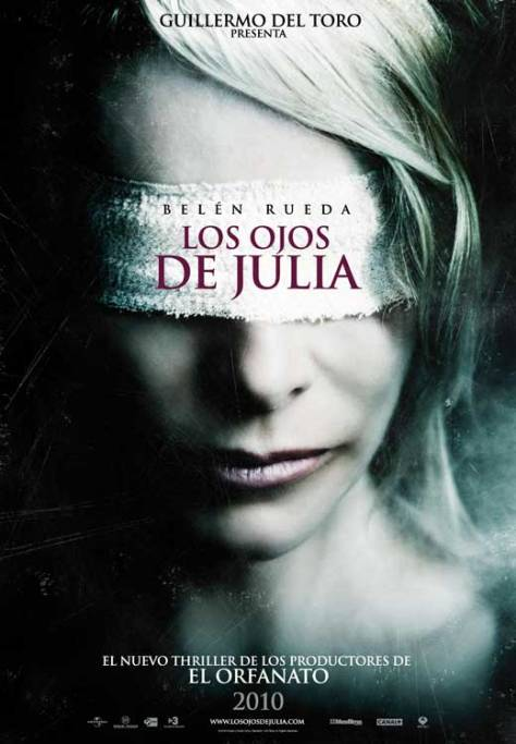 los-ojos-de-julia-movie-poster-2010-1020548807