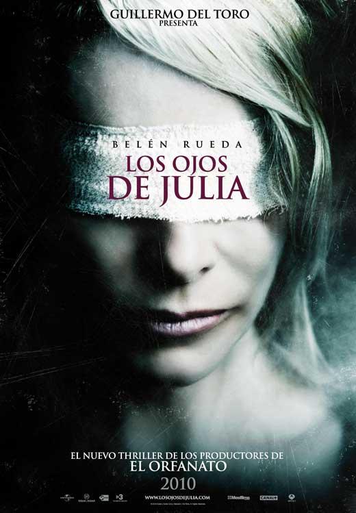 los-ojos-de-julia-movie-poster-2010-1020548807