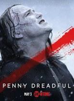 penny dreadful7