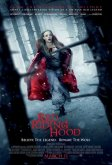 red-riding-hood-2011-movie-poster11