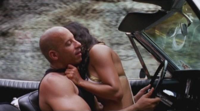 'Los Bandoleros' – un corto precuela de Fast & Furious 4