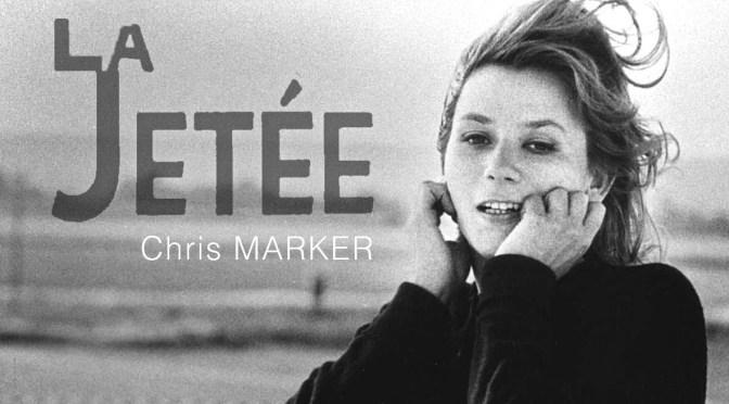 'La Jetée' (1962) – 12 Monos franceses