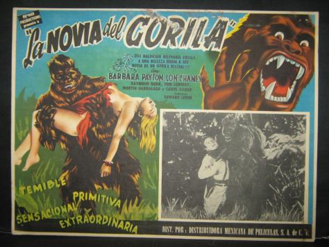 Bride-of-the-Gorilla-poster-4