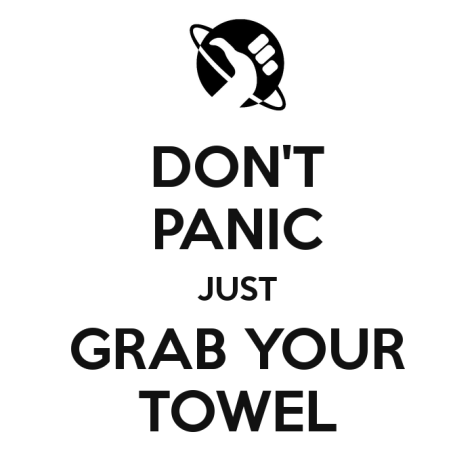 don-t-panic-just-grab-your-towel