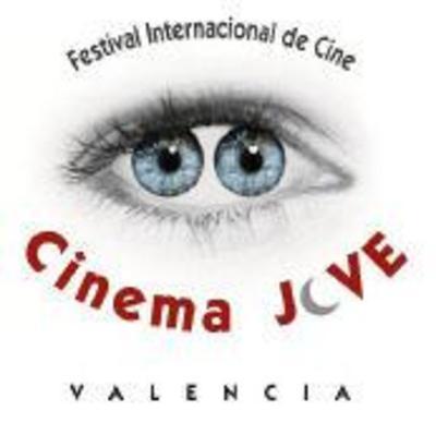 cinema-jove-festival-internacional-de-cine-de-valencia-1999