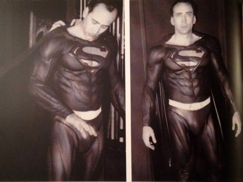 Nicolas-Cage_Superman