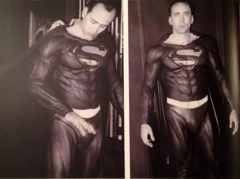 Nicolas-Cage_Superman