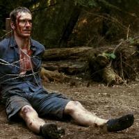 Eden Lake (2008) - Magneto lo pasa mal, muy mal