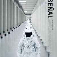 La señal (2014) - otra visión del Área 51