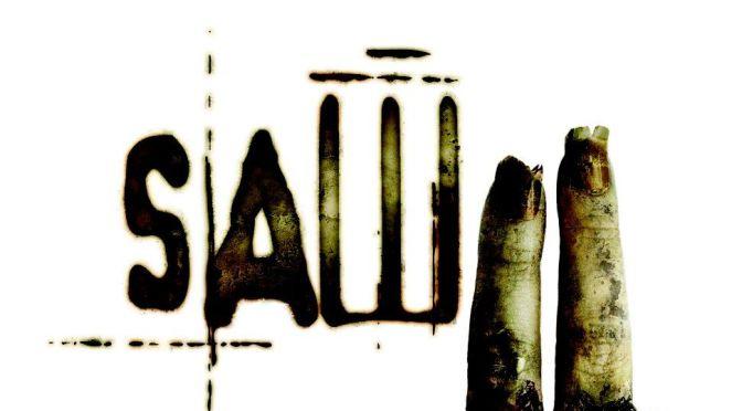 Saw 2 (2005) – un nuevo hito del torture porn