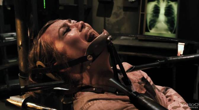 Saw 7 3D (2010) – un no final interesante