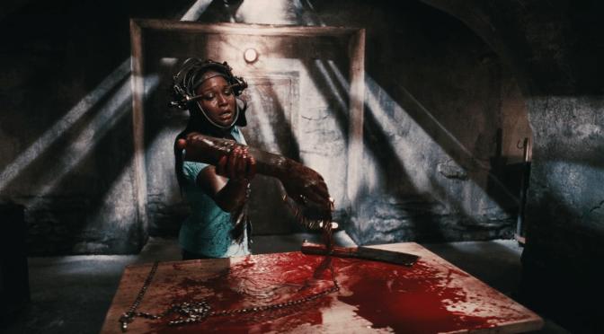 Saw 6 (2009) – torture pr0n en estado puro