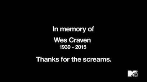 Scream---Wes-Craven