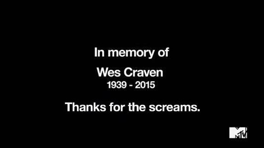 Scream---Wes-Craven