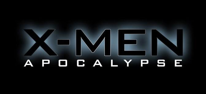 Primer tráiler para X-Men: Apocalipsis