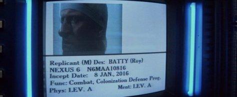 roy_batty_screen
