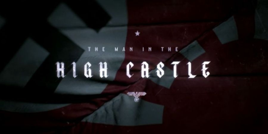 the-man-high-castle-main