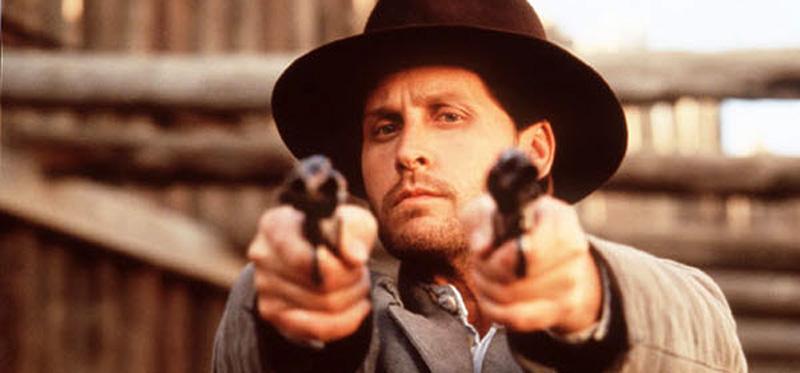 Un dólar por los muertos (1998) - no cuela, Emilio.