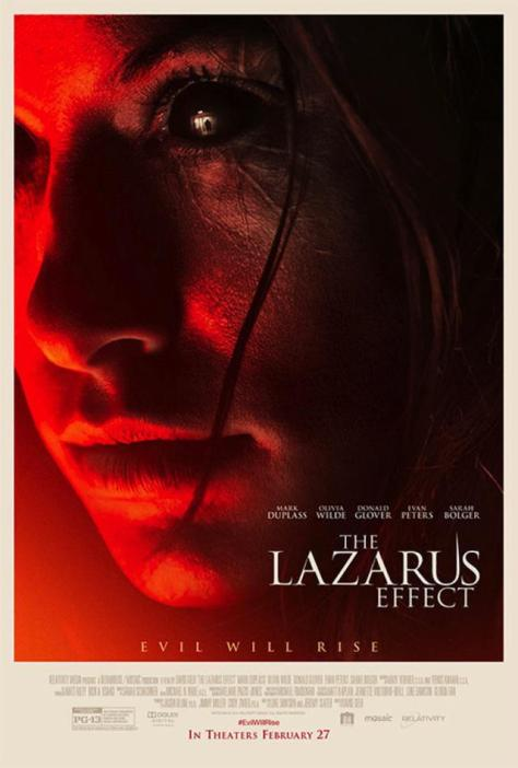 The_Lazarus_Effect