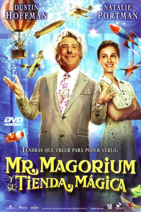 33-mr-magorium-y-su-tienda-891113_H125735_L