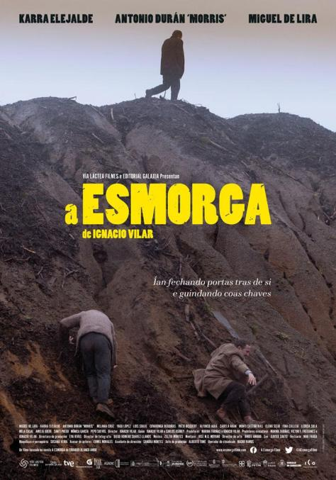 a_esmorga-large
