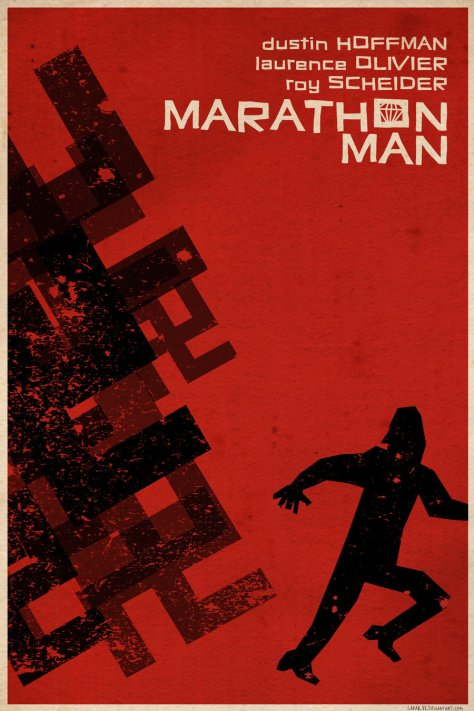 marathon_man_movie_poster_by_lafar88