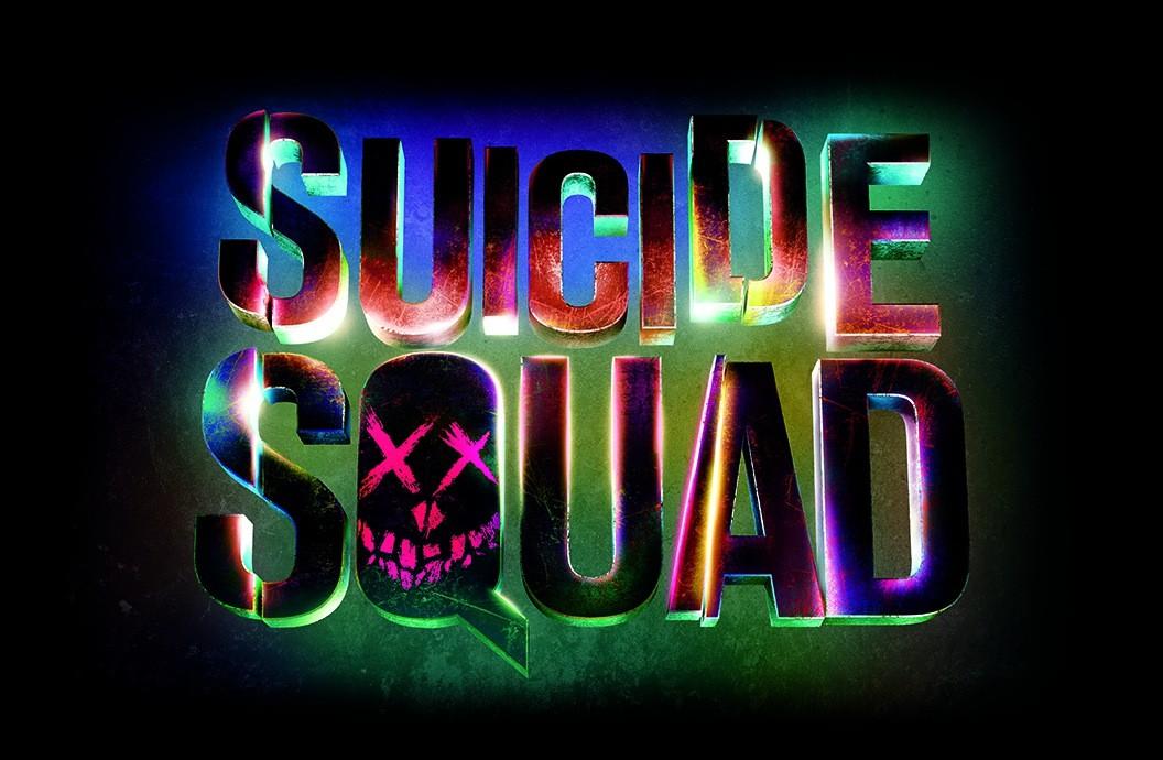 Escuadrón Suicida (2016) - porno duro