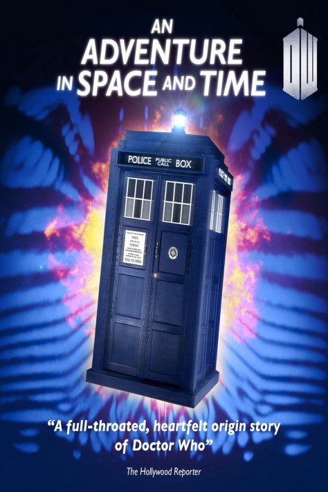 spacetime-poster